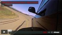 Video: Testfahrten von drei Tesla Model S Elektroautos