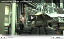 Mute: TU München präsentiert Prototyp eines bezahlbaren Elektroautos