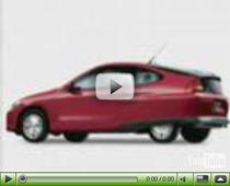 Die (R)Evolution des Autos: Hybridfahrzeuge