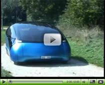 Solar-Hybrid-Auto Solo-Duo