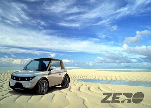 führende elektroauto hersteller weltweit