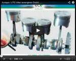Video: Wissenswertes zu Autogas