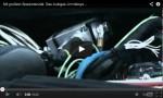 Video: TWINfuel Autogas Umrüstsystem