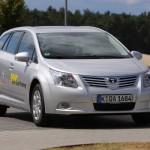 Toyota Spritspar-Meisterschaft geht mit rund 400 Teilnehmern in die nächste Runde