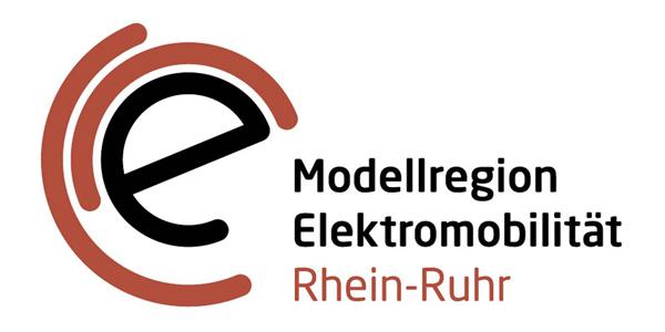 Modellregion Elektromobilität Rhein Ruhr 2010