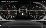 Video: Volkswagen TV - Ecofuel Antrieb