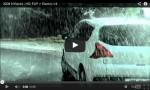 Video: Diesel-Hybrid Weltpremiere: Der Peugeot 3008 HYbrid4