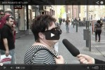 Video: Der neue Kia Picanto ist los