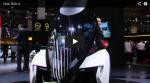 Video: Opel RAKe Elektrofahrzeug