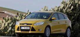 Die fünf meistverkauften Autos der Welt in 2011