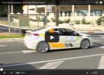 Video: Opel Ampera gewinnt Rallye Monte Carlo