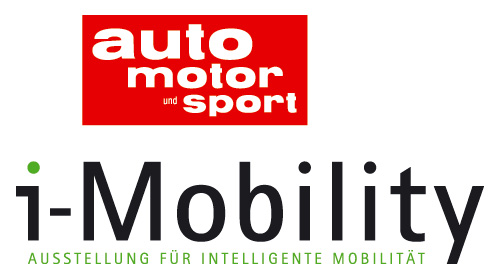 auto motor und sport-i-Mobility 2012