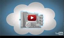 SKYACTIV – Mazda's Konzept für weniger Verbrauch und mehr Fahrspaß (Anzeige)