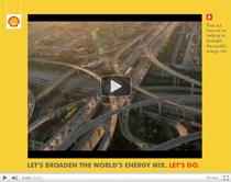 Earth 2050 Trailer: Shell zum Energiemix