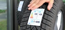 """Studie zeigt: Investition in """"grüne"""" Reifen zahlt sich für Autofahrer schnell aus"""