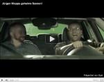 Video: Jürgen Klopp und der neue Opel Astra