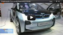 Video: Ist die Elektromobilität ein Rohrkrepierer?