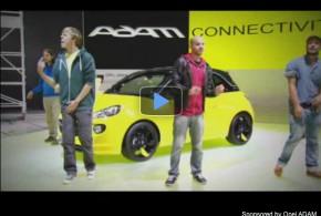 Adam & You: Kleine Autos können so stylisch sein (Anzeige)