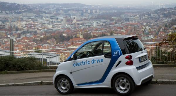 elektroauto carsharing car2go in stuttgart berlin. Black Bedroom Furniture Sets. Home Design Ideas