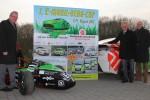 1. E-Mobil-Berg-Cup