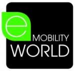 E-Mobility-World