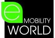 e-mobility-world: Auf der Messe für nachhaltige Mobilität wird die Zukunft zur Gegenwart