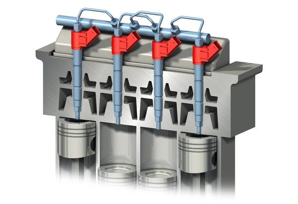 i-ART Motorentechnik