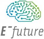 E-Future