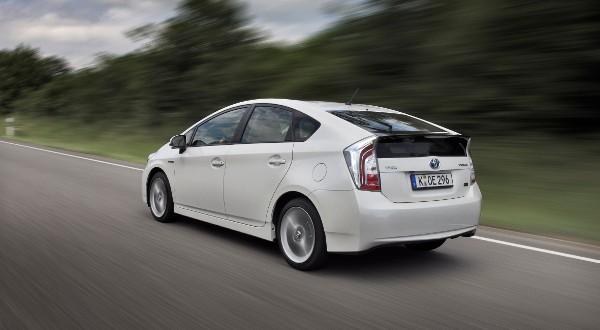 Jd Power Car Rental