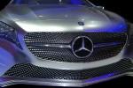 Premium-Autohersteller gegen striktere CO2-Ziele