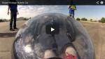 Video: Super effizientes Hybridfahrzeug