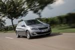 BlueHDi - Ab 2014 im neuen Peugeot 308 erhältlich