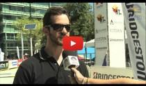 World Solar Challenge 2013: Holländer gewinnen zwei von drei Klassen