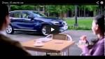 Video: Zinoro E1 Elektroauto
