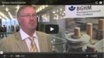 Video: Sicherheit von Elektroautos