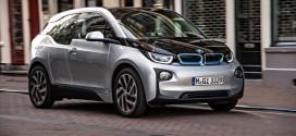 Das ÖKO TREND Auto-Umwelt-Ranking 2014