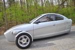 Elio Motors 3-Rad-Fahrzeu