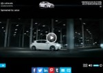 Lexus CT 200h - Sponsored Video