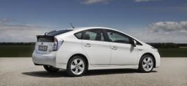 Angegebene Spritkosten für 160.000 km könnten Interesse an sparsamen Autos steigern