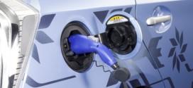 Nippon Charge Service: Zusammenarbeit bei der Ladeinfrastruktur für Elektroautos