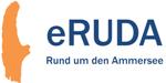 eruda 2014