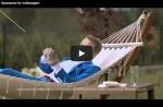 Video: VW e-Golf Werbespot
