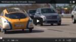 Video: Solarauto bei der Weltumrundung