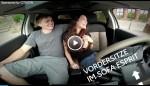 Video: Citroen C4 Cactus (Sponsored-Video)