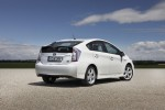 Toyota Prius: zuverlässiger Gebrauchtwagen