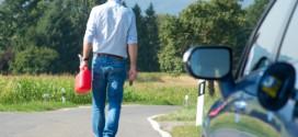 Immer unrealistischere Angaben zum Spritverbrauch: Deutsche Premium-Hersteller besonders dreist