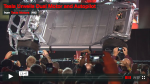 Video: Vorstellung des Tesla Model S Dual Motor