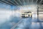 Lexus GS 300h Hybrid-Taxi