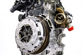 Neuer Volvo Dreizylinder-Motor soll bereits die Euro 7 Abgasnorm erfüllen