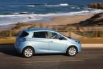 Renault ZOE jetzt mit 5000 Euro Bonus